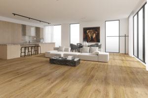 romulus-collection-wpc-concept-oak-flooring-9