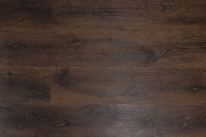 romulus-collection-wpc-deep-espresso-flooring-1