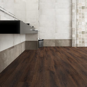romulus-collection-wpc-deep-espresso-flooring-12