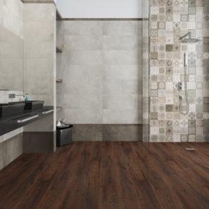 romulus-collection-wpc-deep-espresso-flooring-2