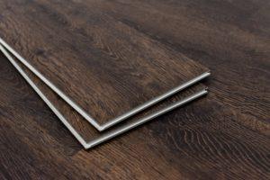 romulus-collection-wpc-deep-espresso-flooring-3