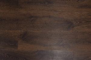 romulus-collection-wpc-deep-espresso-flooring-4