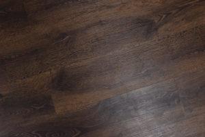 romulus-collection-wpc-deep-espresso-flooring-5