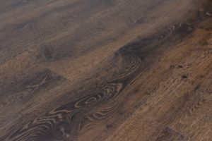 romulus-collection-wpc-deep-espresso-flooring-7