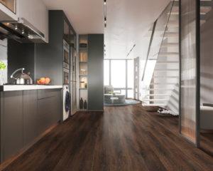 romulus-collection-wpc-deep-espresso-flooring-9