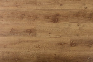 romulus-collection-wpc-tapered-anzac-flooring-1