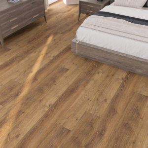 romulus-collection-wpc-tapered-anzac-flooring-11