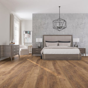 romulus-collection-wpc-tapered-anzac-flooring-13