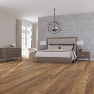 romulus-collection-wpc-tapered-anzac-flooring-14
