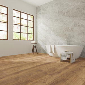 romulus-collection-wpc-tapered-anzac-flooring-2