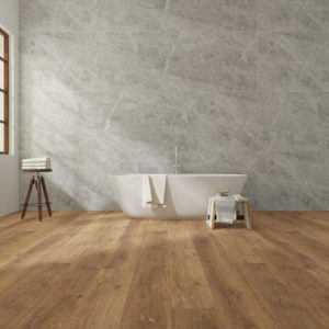 romulus-collection-wpc-tapered-anzac-flooring-3