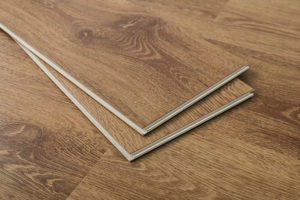 romulus-collection-wpc-tapered-anzac-flooring-4