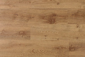 romulus-collection-wpc-tapered-anzac-flooring-5