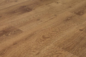 romulus-collection-wpc-tapered-anzac-flooring-7