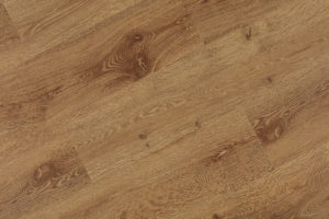 romulus-collection-wpc-tapered-anzac-flooring-8