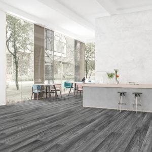 silva-collection-montserrat-spc-nocturne-blade-flooring-10