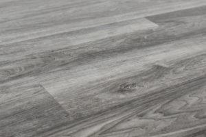silva-collection-montserrat-spc-nocturne-blade-flooring-4