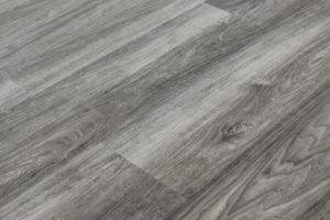 silva-collection-montserrat-spc-nocturne-blade-flooring-5