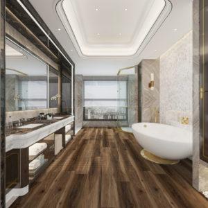veritas-collection-montserrat-spc-enriched-cedar-flooring-10