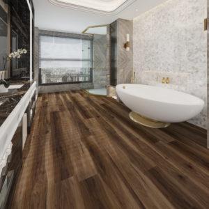 veritas-collection-montserrat-spc-enriched-cedar-flooring-11