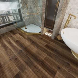 veritas-collection-montserrat-spc-enriched-cedar-flooring-12