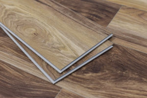 veritas-collection-montserrat-spc-enriched-cedar-flooring-2