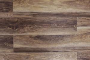 veritas-collection-montserrat-spc-enriched-cedar-flooring-3