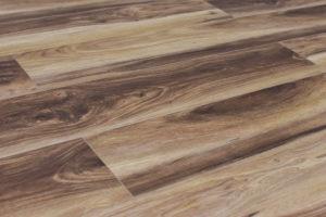 veritas-collection-montserrat-spc-enriched-cedar-flooring-4