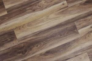 veritas-collection-montserrat-spc-enriched-cedar-flooring-6