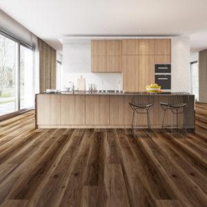 veritas-collection-montserrat-spc-enriched-cedar-flooring-7