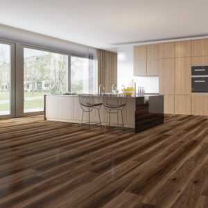veritas-collection-montserrat-spc-enriched-cedar-flooring-8