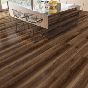 veritas-collection-montserrat-spc-enriched-cedar-flooring-9