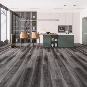 veritas-collection-montserrat-spc-rooted-graphite-flooring-10