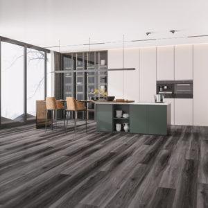 veritas-collection-montserrat-spc-rooted-graphite-flooring-11