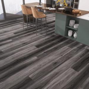 veritas-collection-montserrat-spc-rooted-graphite-flooring-12