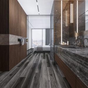 veritas-collection-montserrat-spc-rooted-graphite-flooring-2