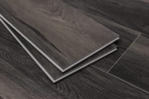 veritas-collection-montserrat-spc-rooted-graphite-flooring-3