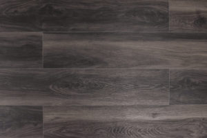 veritas-collection-montserrat-spc-rooted-graphite-flooring-4