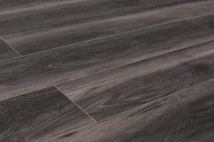 veritas-collection-montserrat-spc-rooted-graphite-flooring-5
