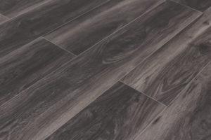 veritas-collection-montserrat-spc-rooted-graphite-flooring-6