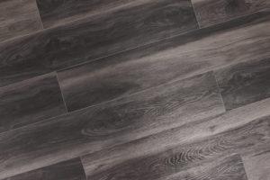 veritas-collection-montserrat-spc-rooted-graphite-flooring-7