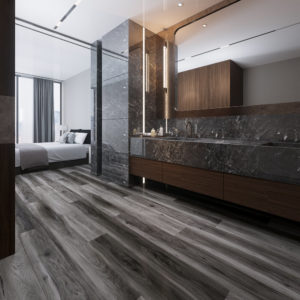 veritas-collection-montserrat-spc-rooted-graphite-flooring-8
