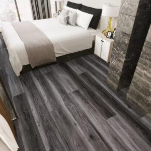 veritas-collection-montserrat-spc-rooted-graphite-flooring-9