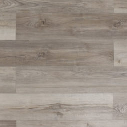 Victorum Collection Montserrat SPC Axiom Frost Flooring