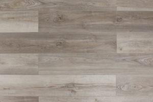 victorum-collection-montserrat-spc-axiom-frost-flooring-1