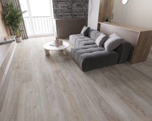 victorum-collection-montserrat-spc-axiom-frost-flooring-10