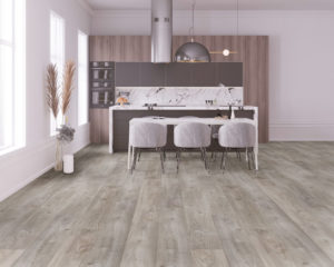 victorum-collection-montserrat-spc-axiom-frost-flooring-11