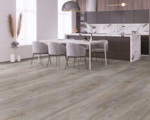 victorum-collection-montserrat-spc-axiom-frost-flooring-2