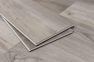 victorum-collection-montserrat-spc-axiom-frost-flooring-3