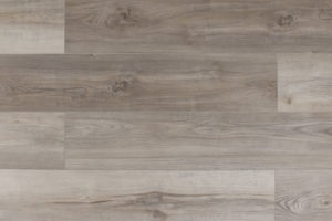 victorum-collection-montserrat-spc-axiom-frost-flooring-4